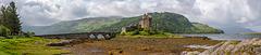 Eilean Donan Castle (PiP)