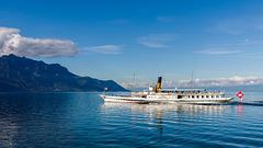 171009 It Montreux 2