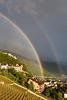 190427 Montreux arc-en-ciel 3