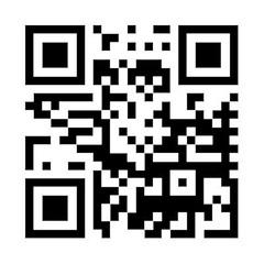 "qr code-1000px ""ipernity.com"".jpg"
