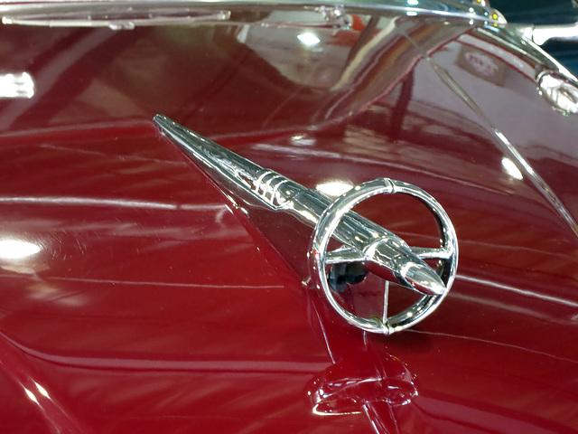 1951 Buick Super (0081)
