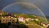 190427 Montreux arc-en-ciel 6