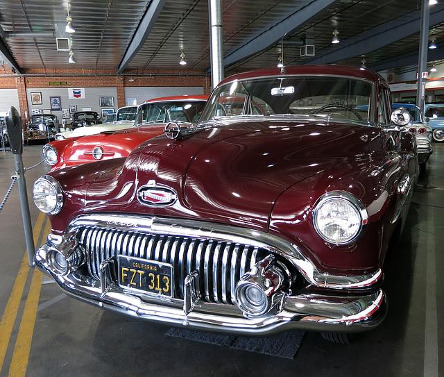 1951 Buick Super (0134)