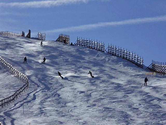 in vetta al Fraiteve  2700 mt. (402)