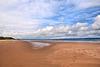 Porth Tywyn ~ Burry Port