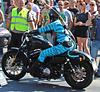 563 (271)...moto biker...harley