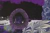 the purple yoni