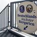 Highest 'beer garden' of Germany