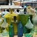 Bottiglie per ogni necessità
