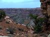 #45 - Rob Stamp - Colorado Overlook - 37̊ 0points