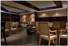 Hotel | Restaurant
