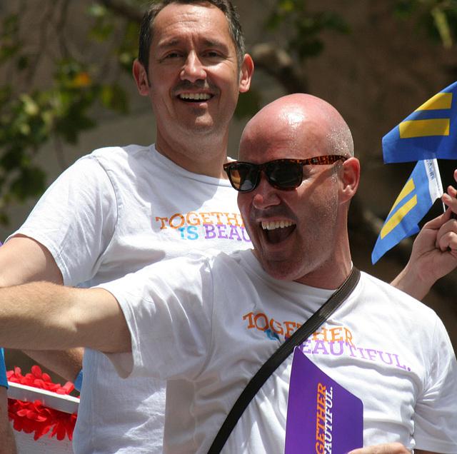 San Francisco Pride Parade 2015 (6904)