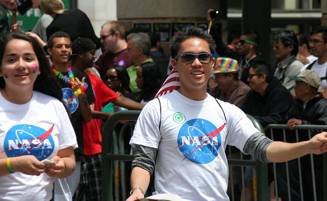 San Francisco Pride Parade 2015 (6917)