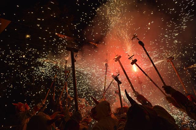 Festa del foc
