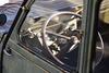 1961 Citroën AZ