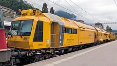180515 Montreux  Linsinger 0