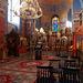 Eglise orthodoxe des Saints Cyrille et Méthode