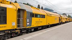 180515 Montreux  Linsinger 1