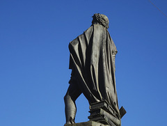 Day of Portugal and the Poet Camões,  annually on 10 June