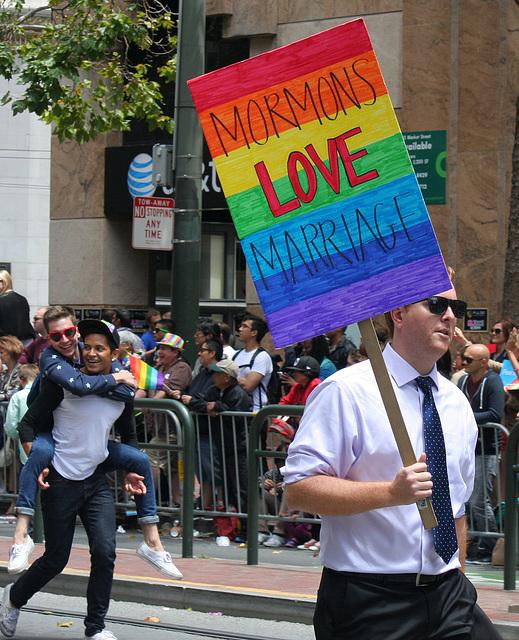 San Francisco Pride Parade 2015 (6990)