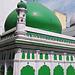 Hazrat Syed Hamid Shah Khadri dargah