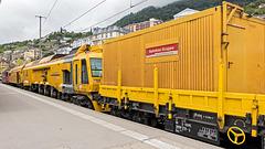 180515 Montreux  Linsinger 4