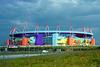 Estádio de Aveiro, Portugal