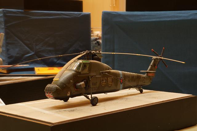 25 Jahre MBF Borgentreich 147