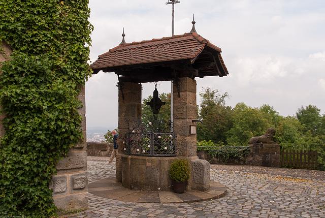 Altenburg ob Bamberg