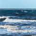 Seascape (2)