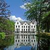 Nederland - Staverden