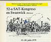 Swanwick1979