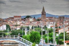 FREJUS: Port-Fréjus 04