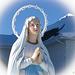 Hommage à notre Mère….