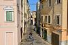 Chioggia 2017 – Calle Santa Croce
