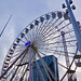 Birmingham Big Wheel