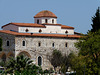 Didim- Restored Orthodox Church