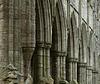 Tintern Abbey- Arches