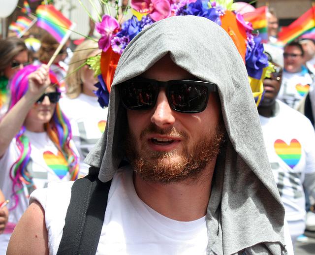 San Francisco Pride Parade 2015 (7253)