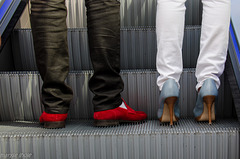 Maryse photographe: Quels pieds !!!!!