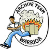 warrior-logo