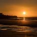Sunset at New Brighton.g5gjpg