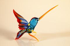Wings (Explored)