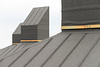 roofscape 04