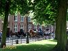 Horse tour with Bruges caption 3