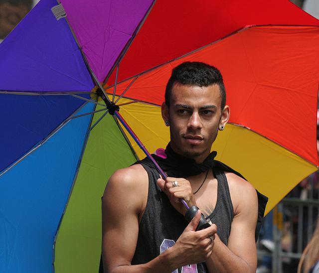 San Francisco Pride Parade 2015 (7365)