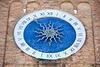 Chioggia 2017 – Clock of the San Andrea