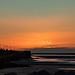 Sunset at New Brighton7h6