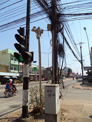 Virtus Merda (Laos)