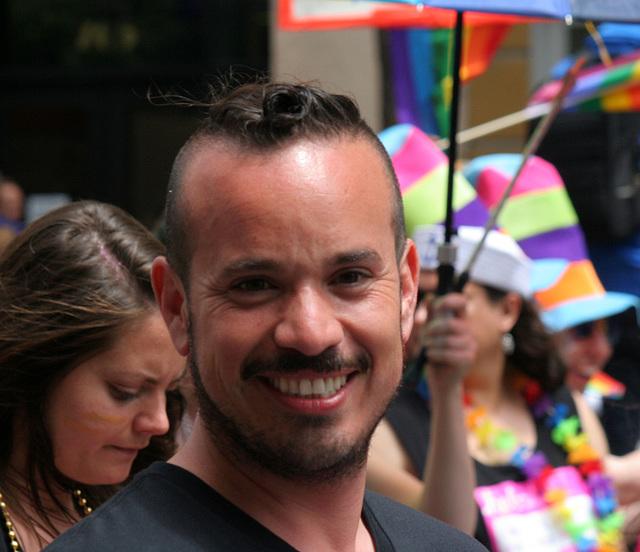 San Francisco Pride Parade 2015 (7372)